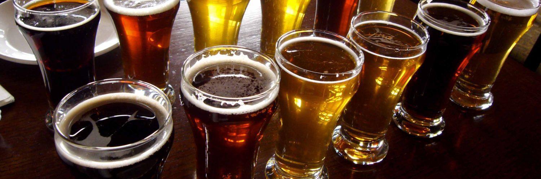 BeerDrinkersUnited.com
