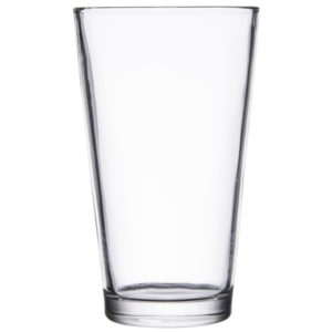 FU+PINT+GLASS[1]