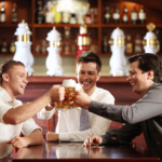 beer_social[1]