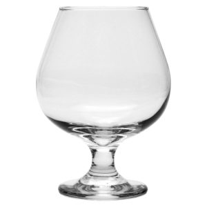 snifter-craft-beer-glass_3[1]