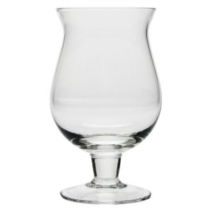 tulip-beer-glass_1[1]