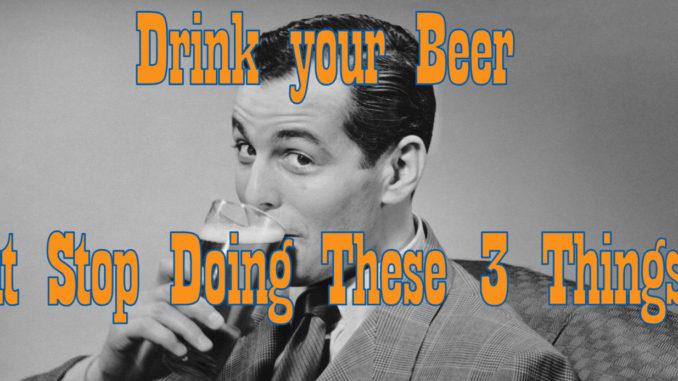 beertrends to stop
