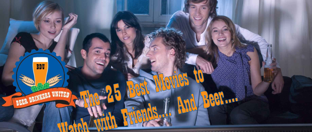 friends-watching-movie-tv-1