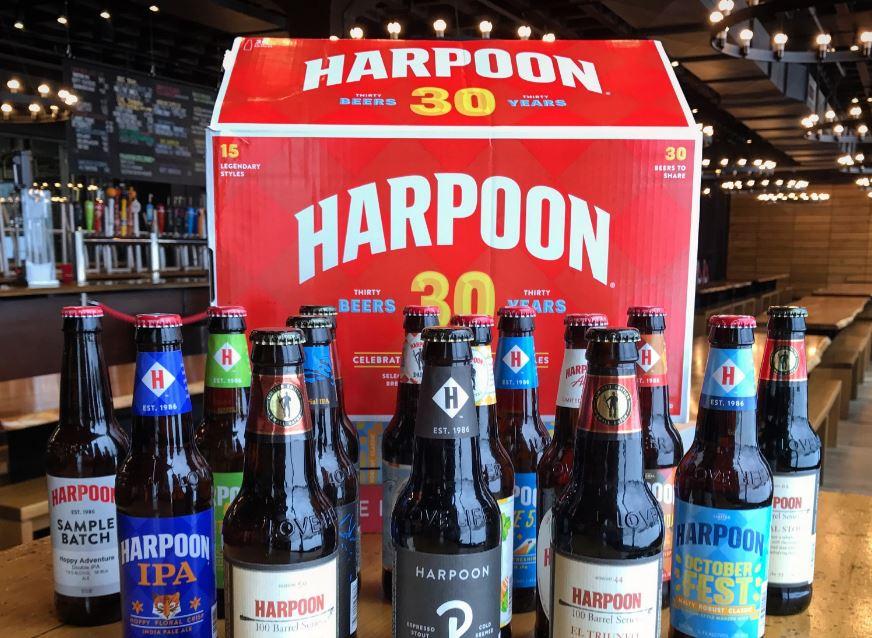 1530harpoon