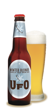 ufowinter-blonde-beer-page-181x3621