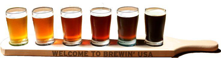 beer-sampler-ks-01